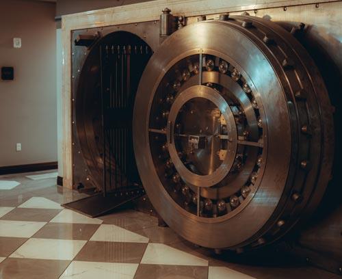 Avocat spécialiste du droit bancaire, Yvelines 78 Versailles Le Chesnay